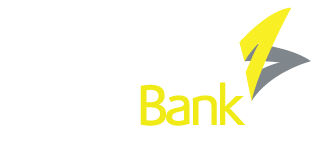 Sidian Bank Logo